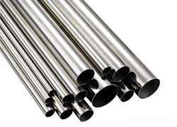 MS Pipes Manufacturers & Suppliers